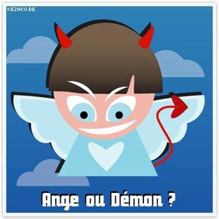 angeoudemon.jpg